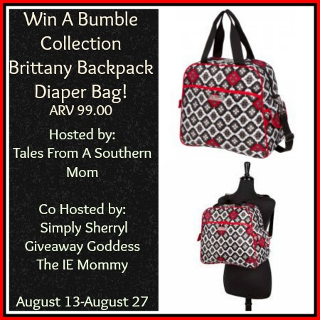 bumblecollectiongiveawaybutton